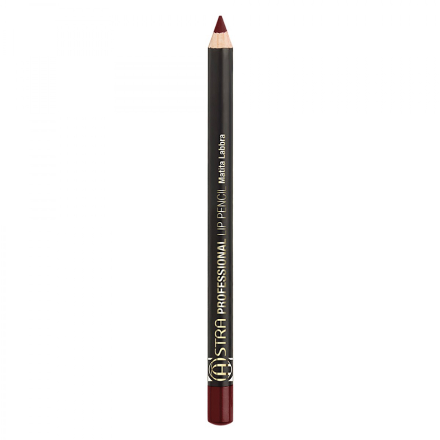 Astra Matita Labbra - Professional Lip Pencil n. 041 wood