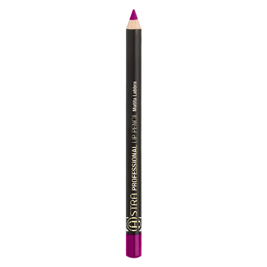 Astra Matita Labbra - Professional Lip Pencil n. 043 bordeaux