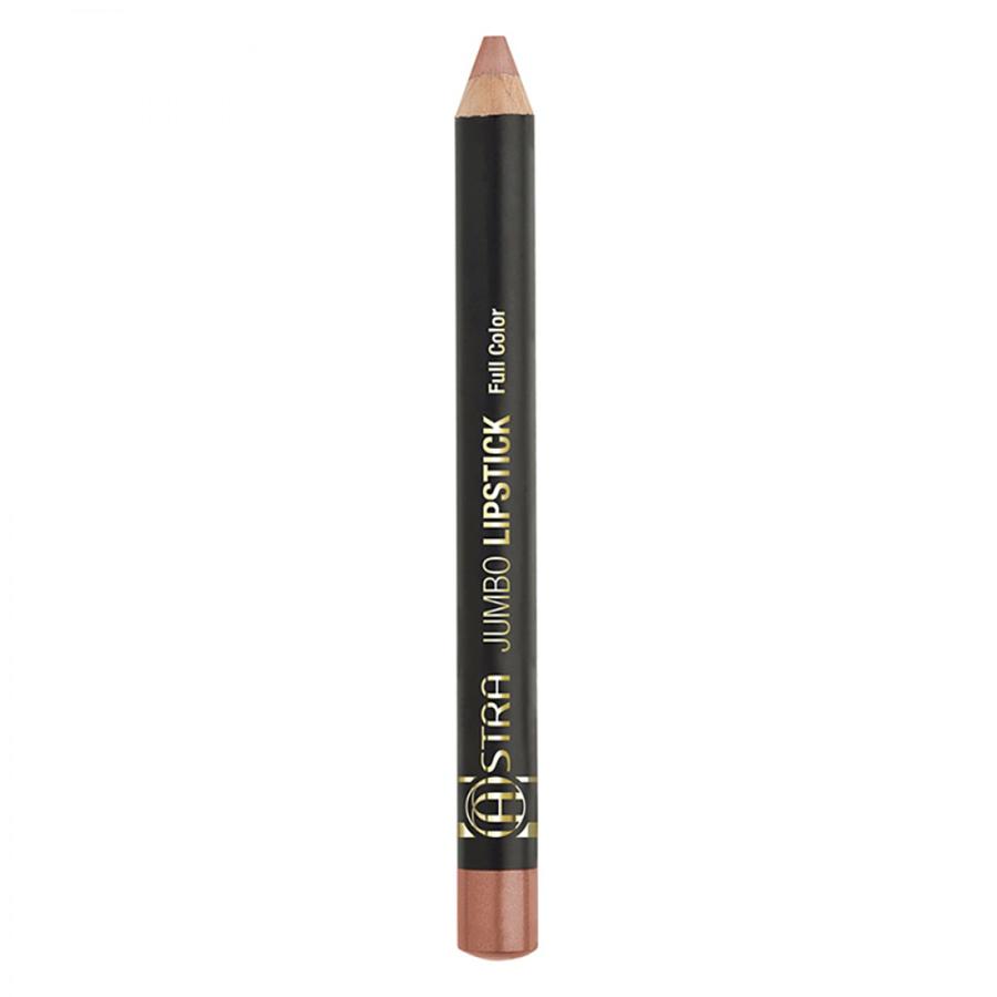 Astra Matita Labbra - Jumbo Lipstick Full Color n. 005 pink stick