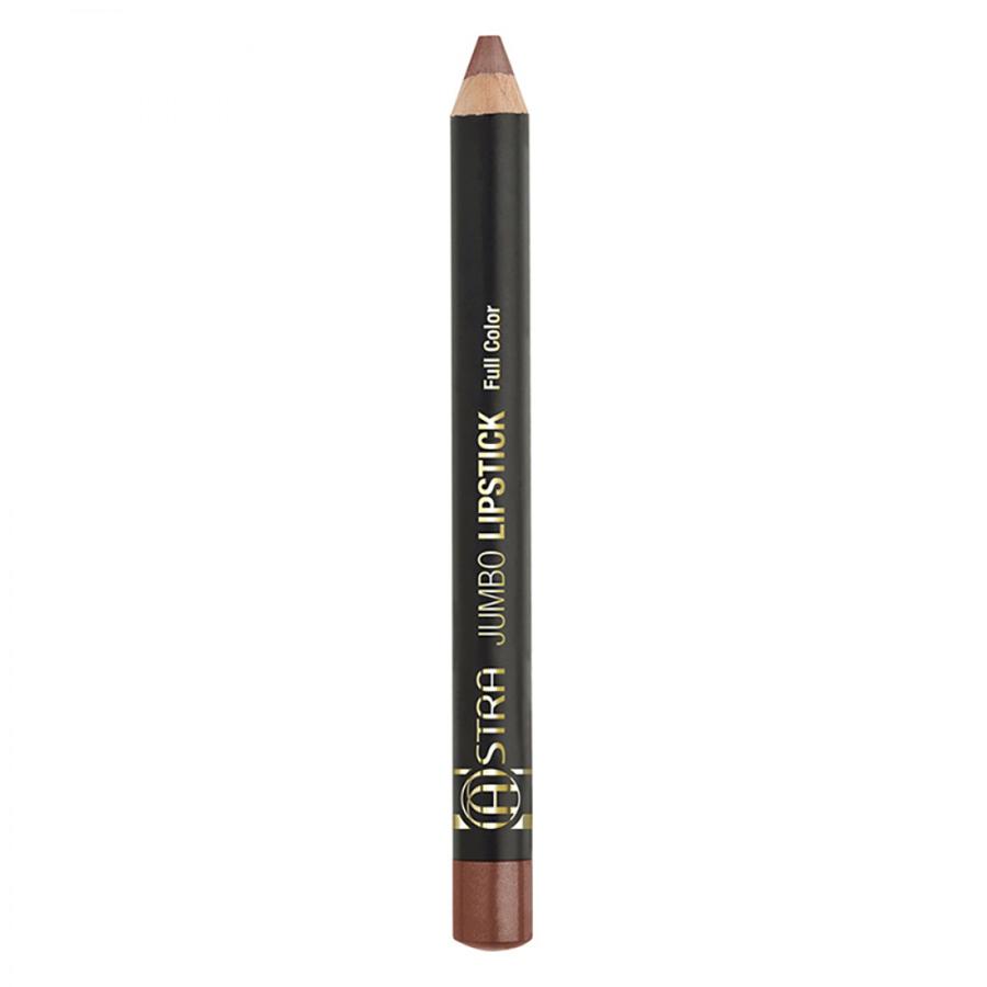 Astra Matita Labbra - Jumbo Lipstick Full Color n. 006 browny