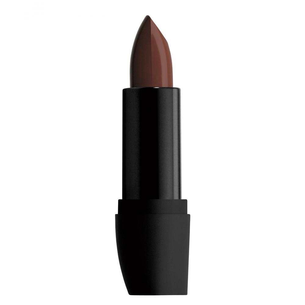 Deborah Atomic Red Mat n. 02 dark brown