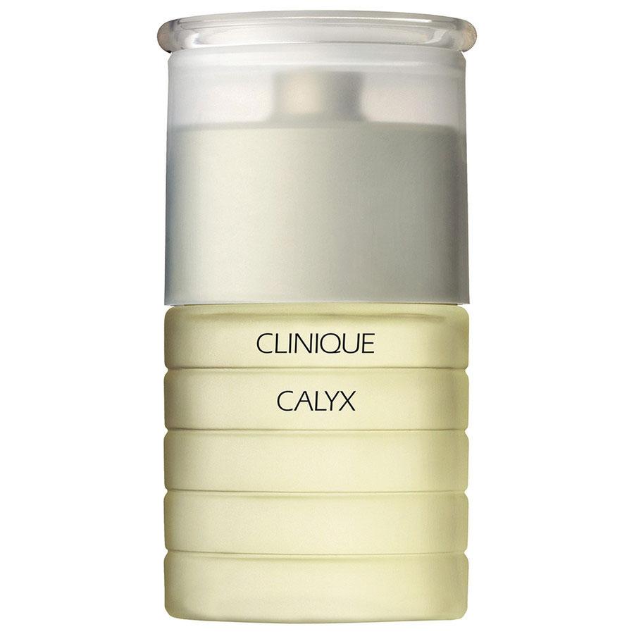 Clinique Calyx eau de parfum 50 ml vapo