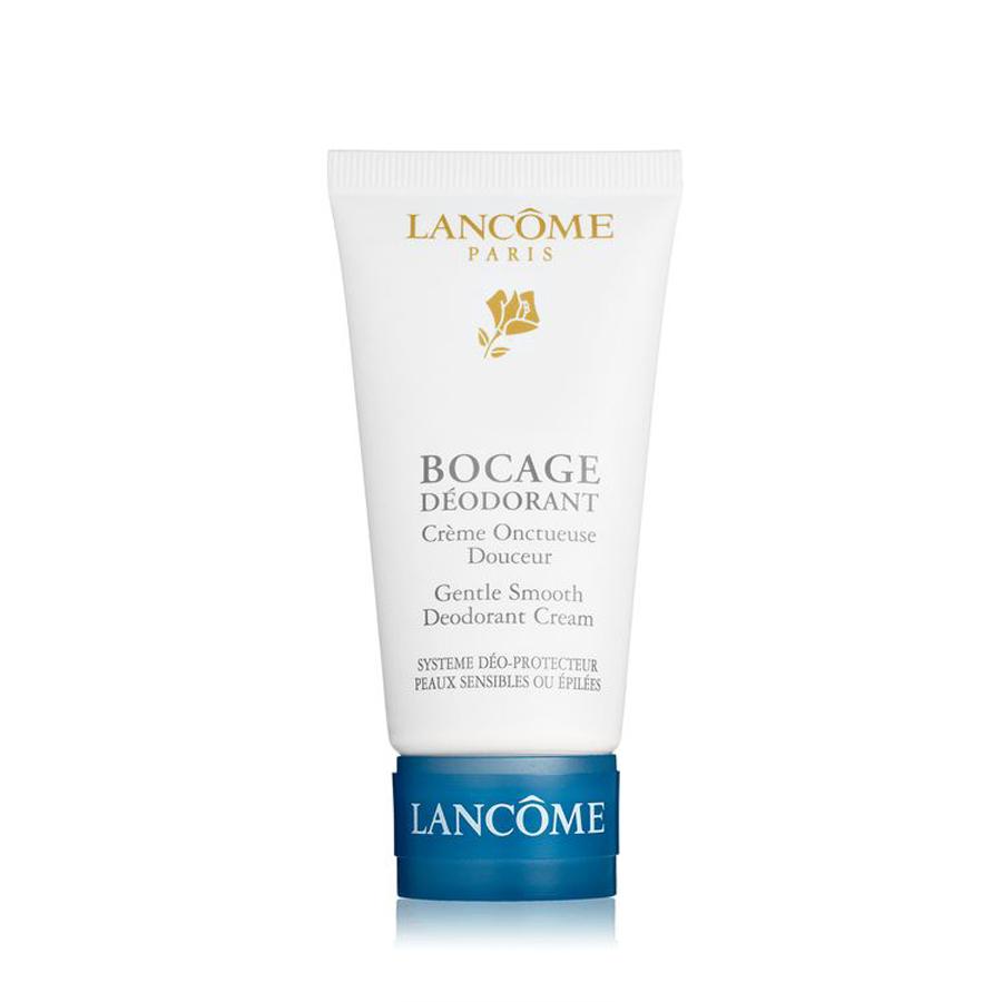 Lancome Bocage Deodorant Creme Douceur 50 ml