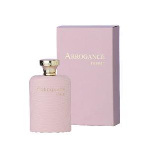 Arrogance Femme eau de toilette 50 ml spray