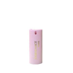 Arrogance Femme eau de toilette 20 ml spray