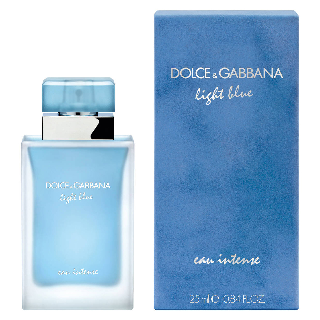 dolce gabbana pour femme intense parfum cerca compra vendi nuovo e usato dolce gabbana. Black Bedroom Furniture Sets. Home Design Ideas