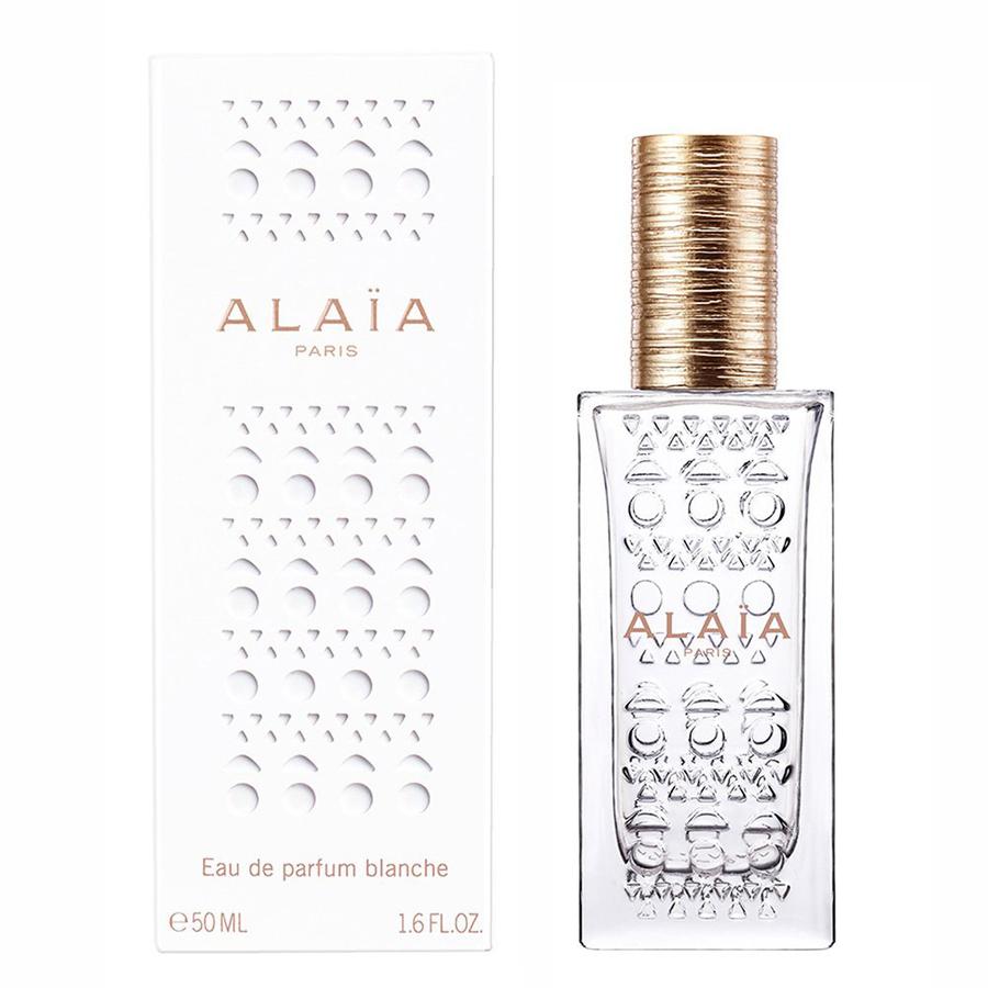 Alaia Paris Eau de Parfum Blanche 50 ml spray