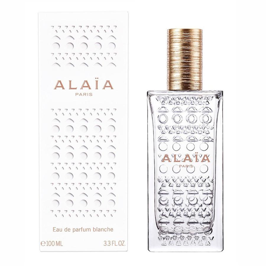 Alaia Paris Eau de Parfum Blanche 100 ml spray