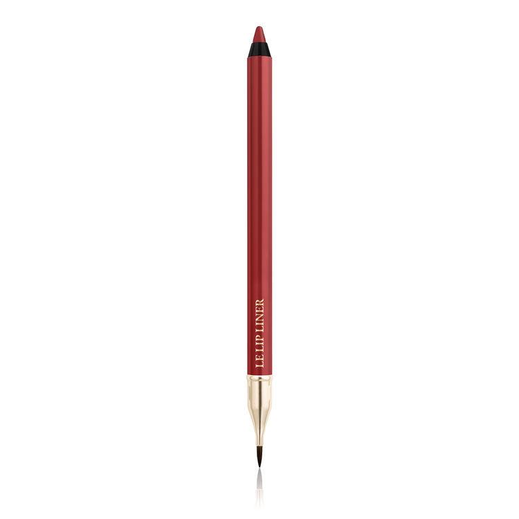 Lancome Le Lip Liner n. 369 vermillon