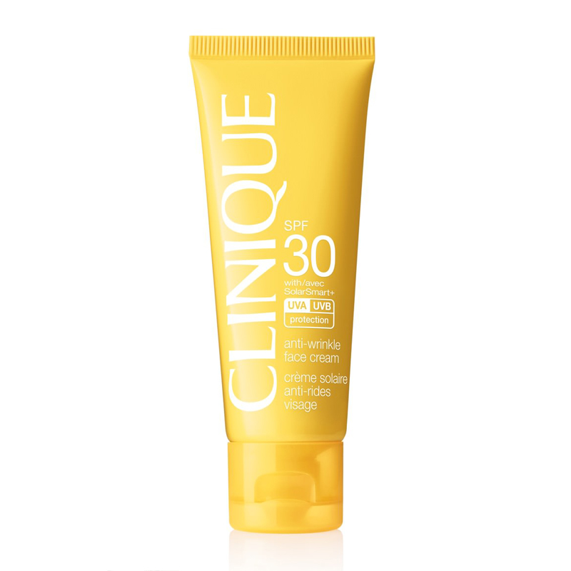 Clinique Anti Wrinkle Face Cream SPF 30 50 ml