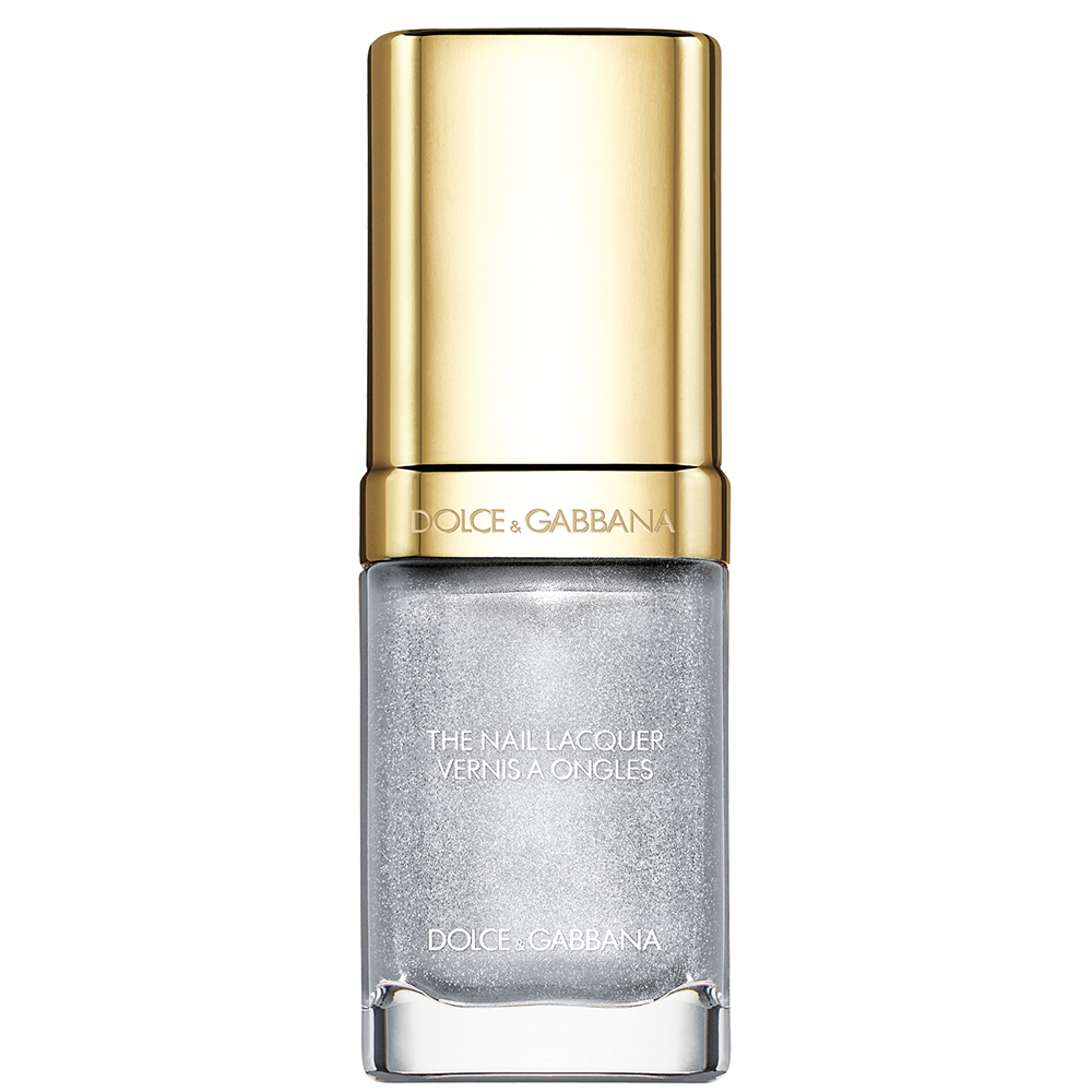 Dolce&Gabbana The Nail Lacquer n. 805 mirror ball