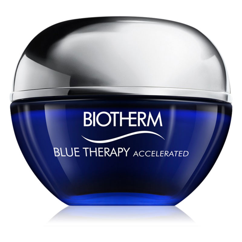 Biotherm Crema Blue Therapy Accelerated 30 ml discovery size