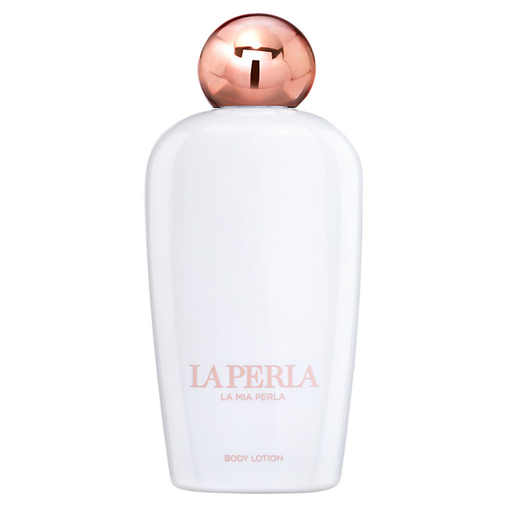 La Perla La Mia Perla Body Lotion 200 ml