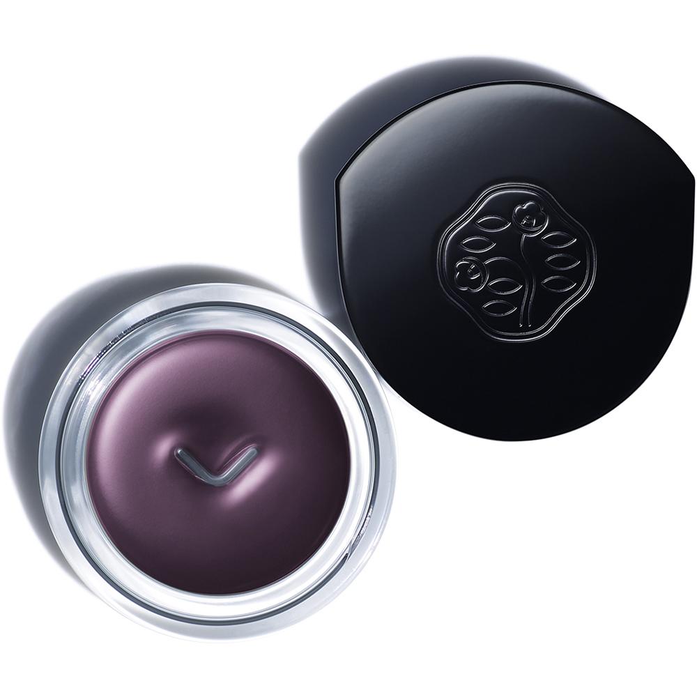 Shiseido Inkstroke Eyeliner n. VI605 nasubi purple