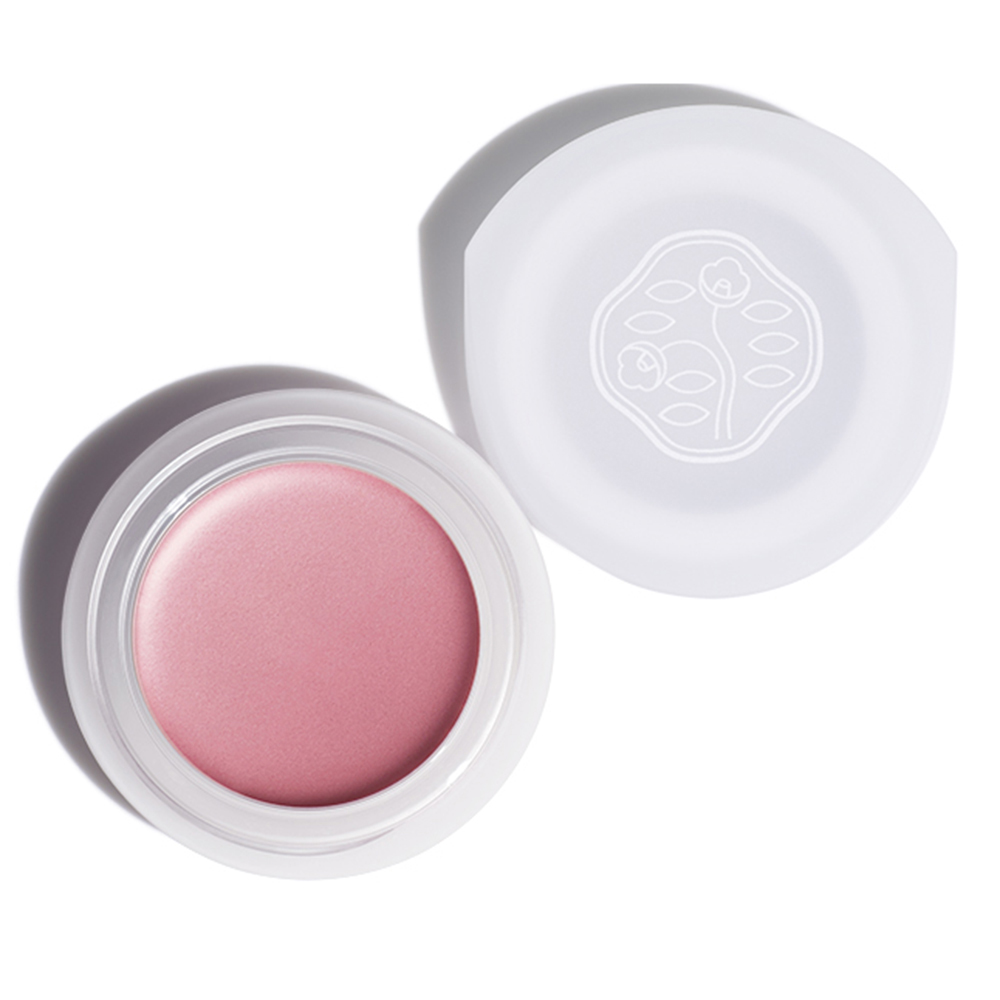 Shiseido Paperlight Cream Eye Color n. PK201 nobara pink