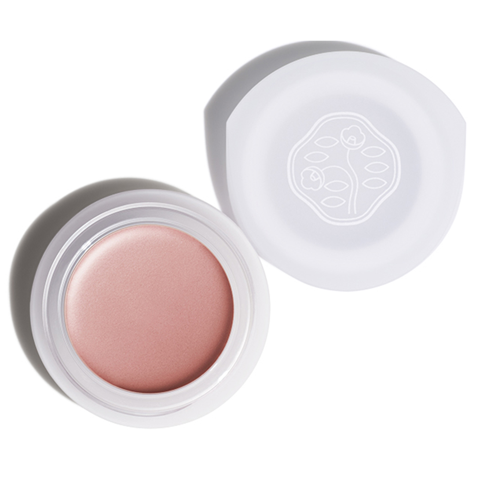 Shiseido Paperlight Cream Eye Color n. OR707 sango coral