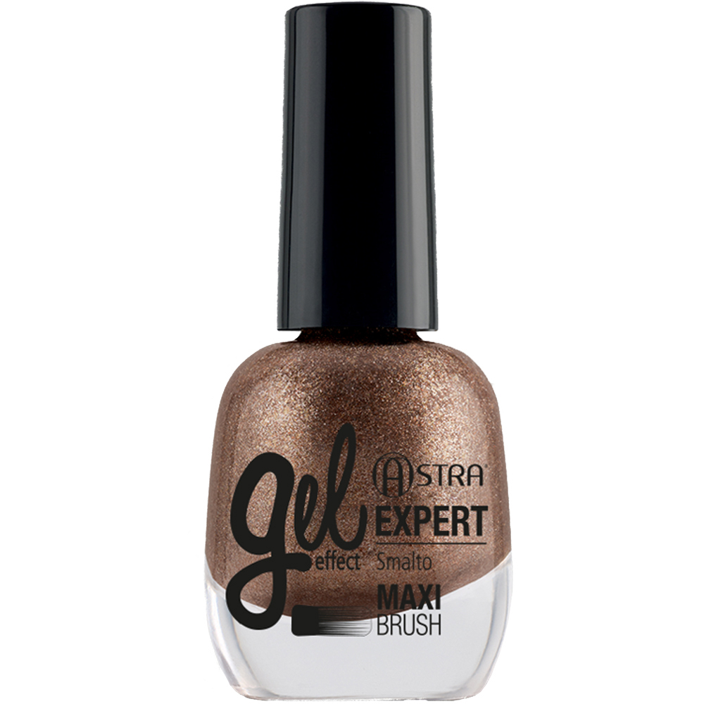 Astra Expert Gel Effect 12 ml n. 46 bronze