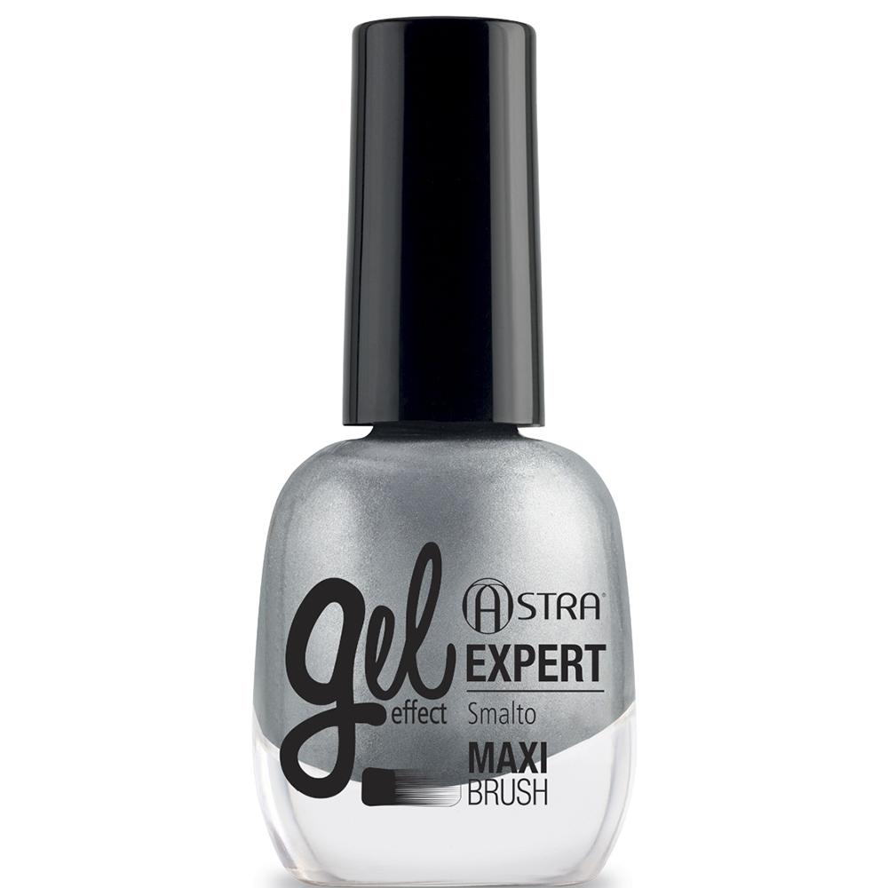 Astra Expert Gel Effect 12 ml n. 47 metal silver