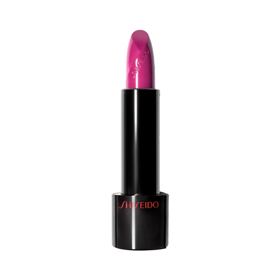 Shiseido Rouge Rouge n. RS419 primrose sun