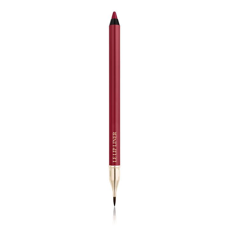 Lancome Le Lip Liner Matita Labbra Waterproof con Pennello n. 47 rouge rayonnant