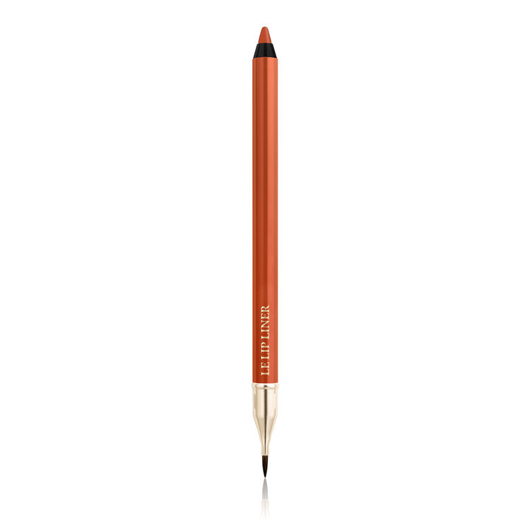 Lancome Le Lip Liner Matita Labbra Waterproof con Pennello n. 66 orange sacre
