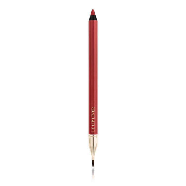 Lancome Le Lip Liner Matita Labbra Waterproof con Pennello n. 172 impatiente