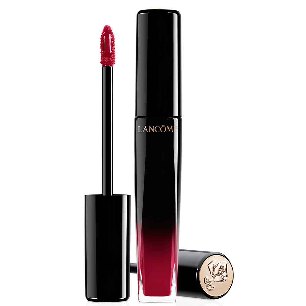 Lancome L Absolu Lacquer n. 188 only you