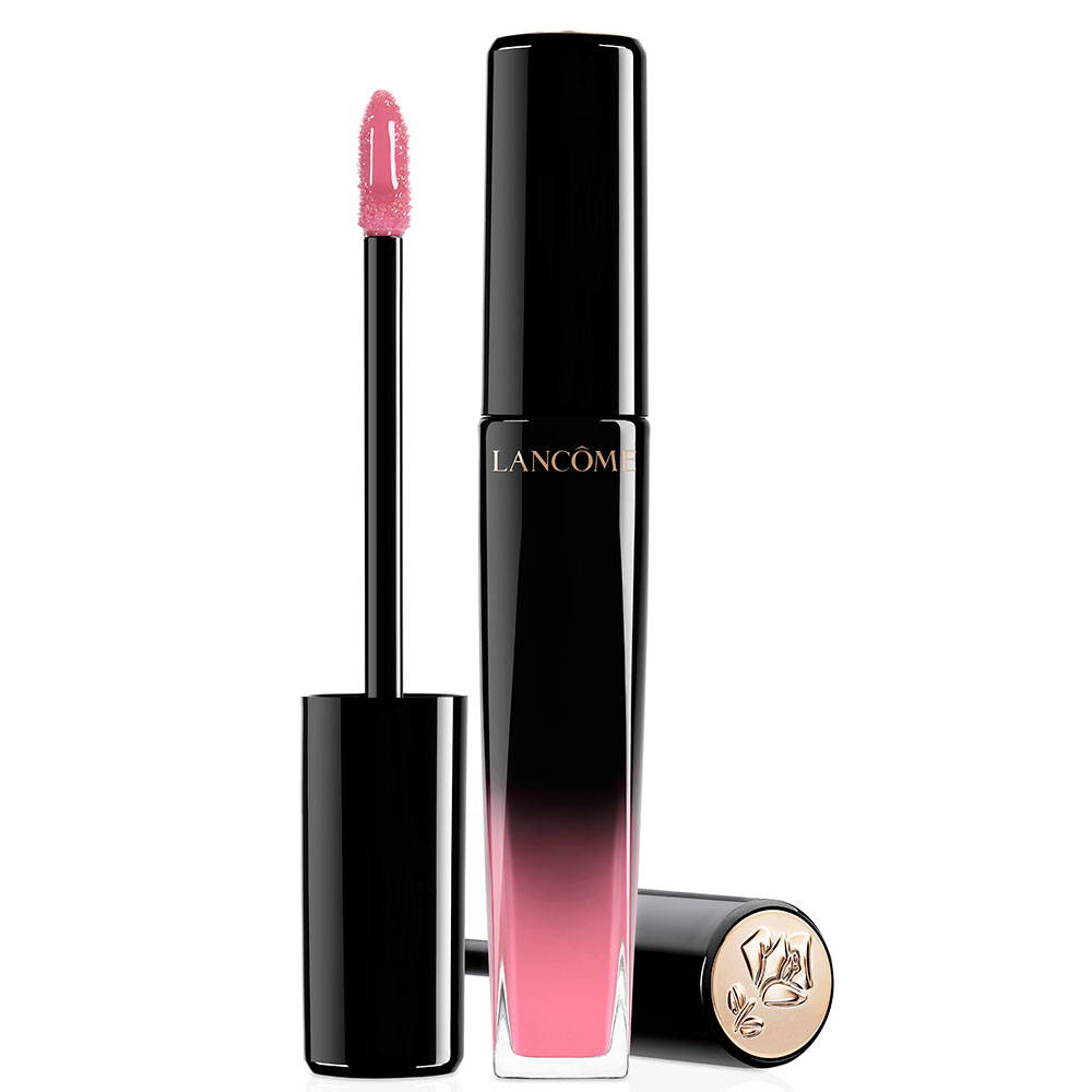 Lancome L Absolu Lacquer n. 312 first date