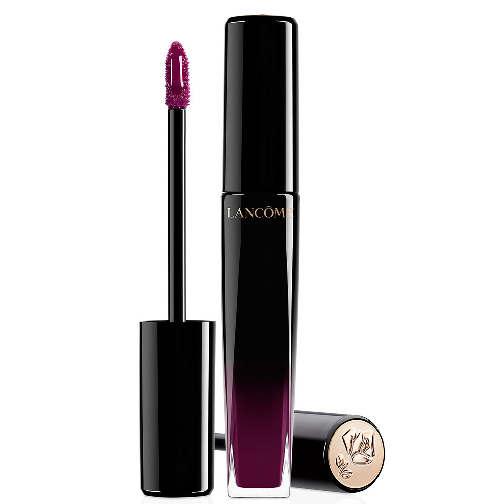 Lancome L Absolu Lacquer n. 490 not afraid