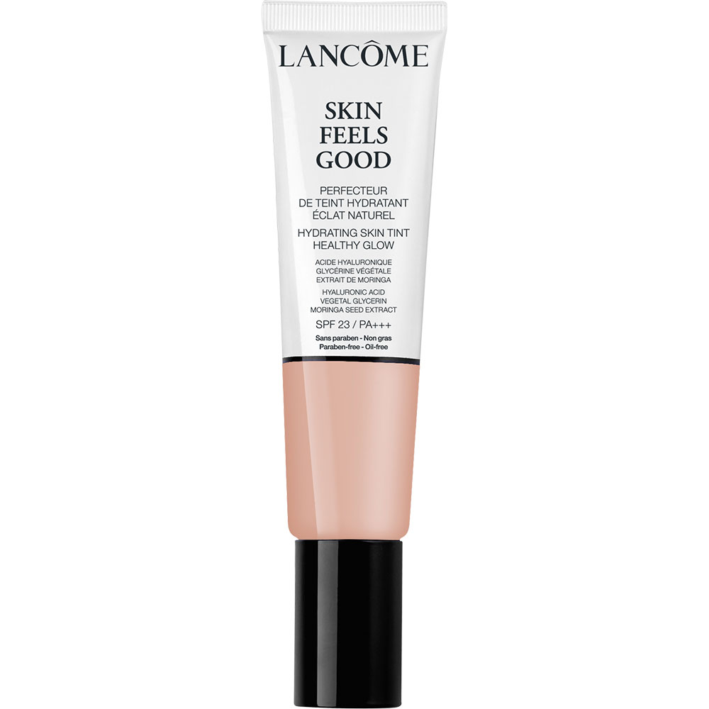 Lancome Skin Feel Good Fondotinta n. 02c natural blond