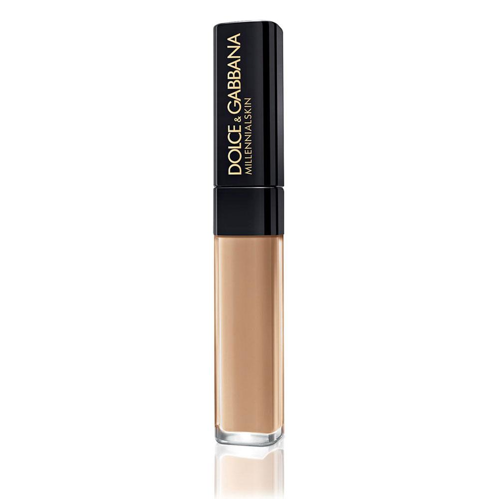 Dolce&Gabbana Millenialskin On The Glow Longwear Concealer n. 4 caramel