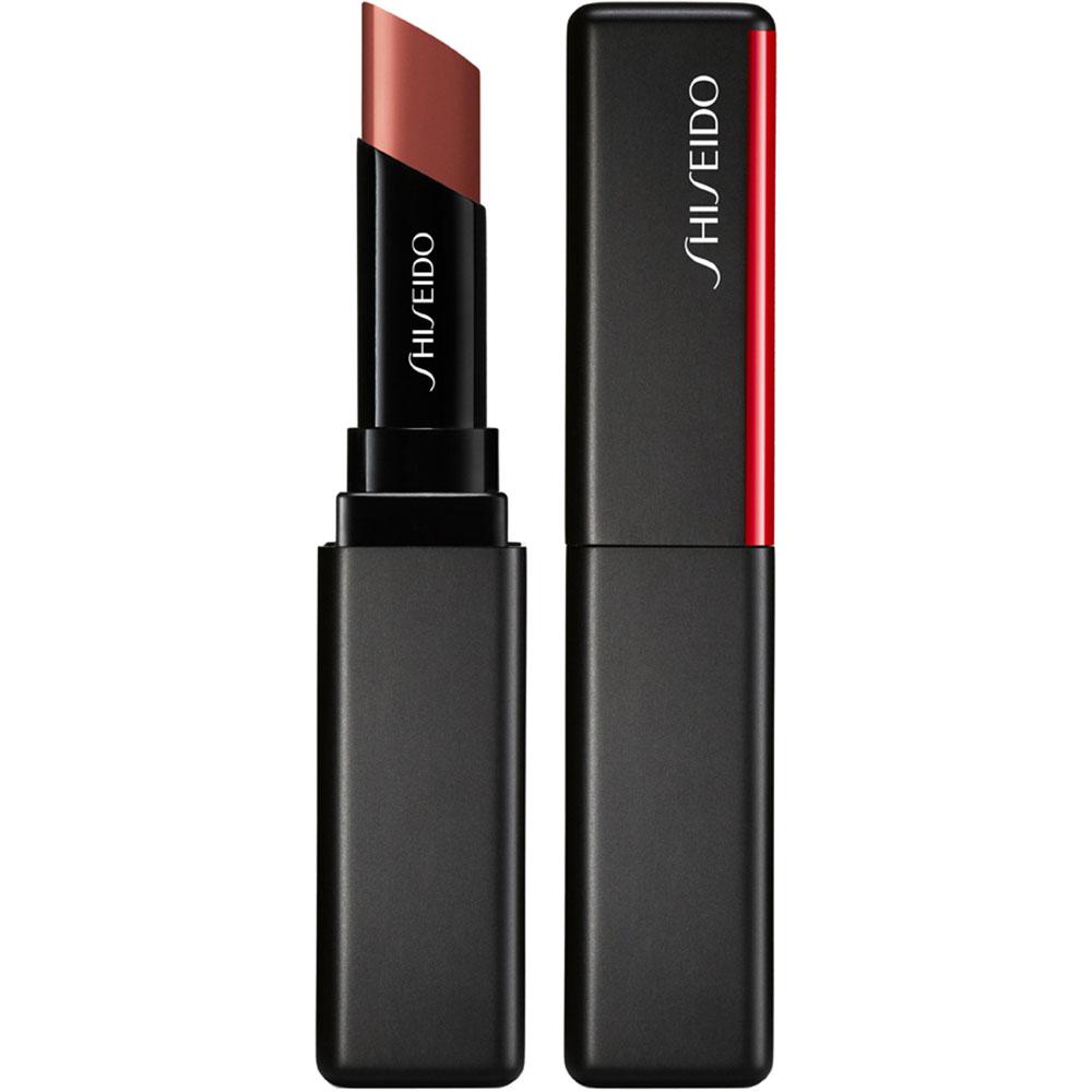 Shiseido VisionAiry Gel Lipstick n. 212 woodblock