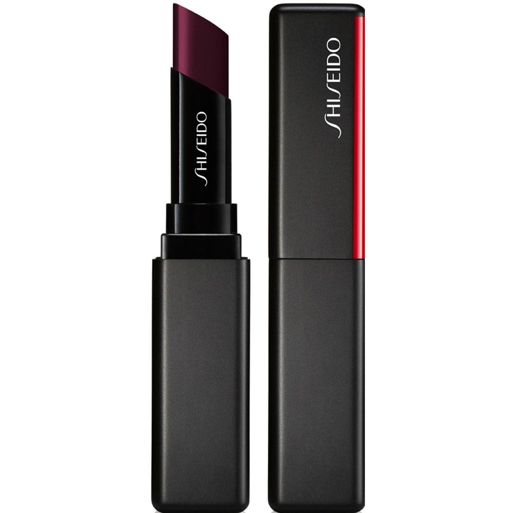 Shiseido VisionAiry Gel Lipstick n. 224 noble plum