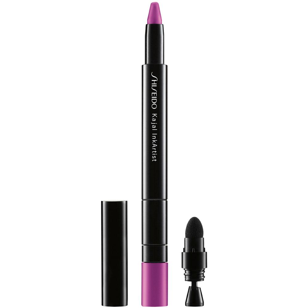 Shiseido Kajal InkArtist Shadow Liner Brow n. 02 lilac lotus