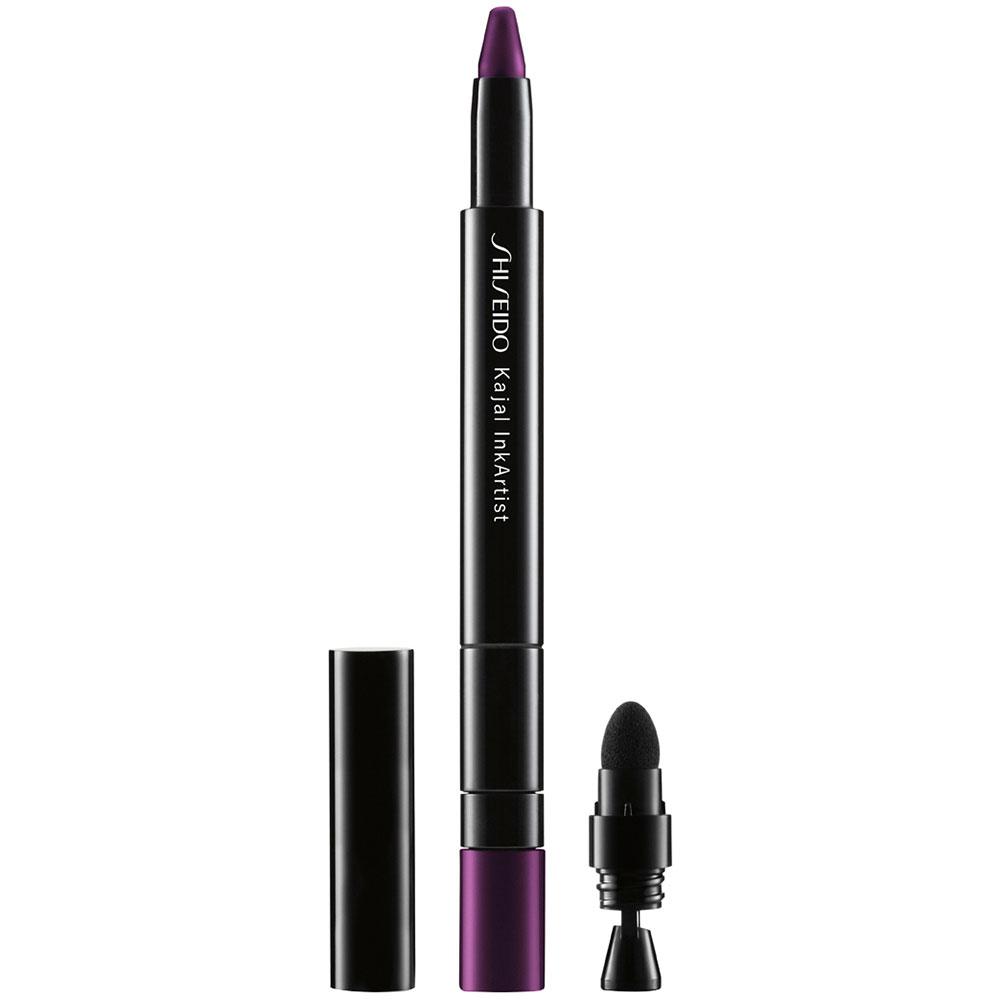 Shiseido Kajal InkArtist Shadow Liner Brow n. 05 plum blossom