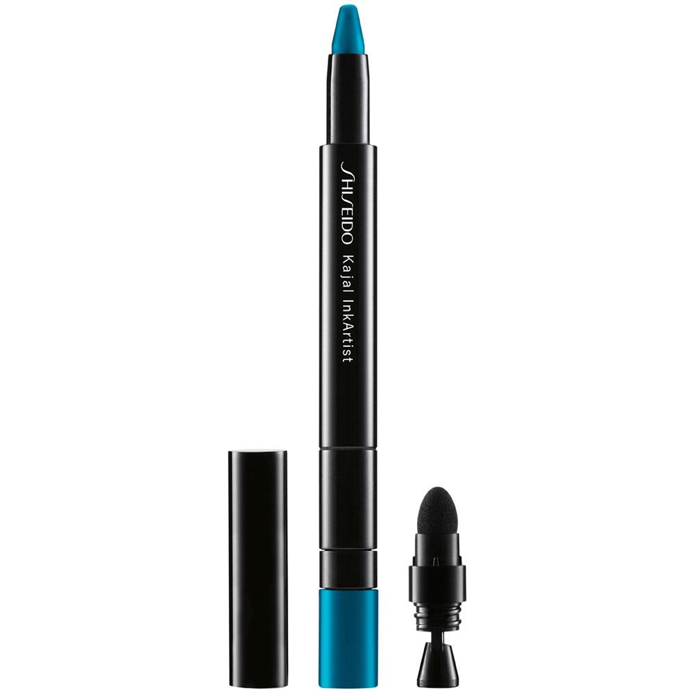 Shiseido Kajal InkArtist Shadow Liner Brow n. 07 sumi sky