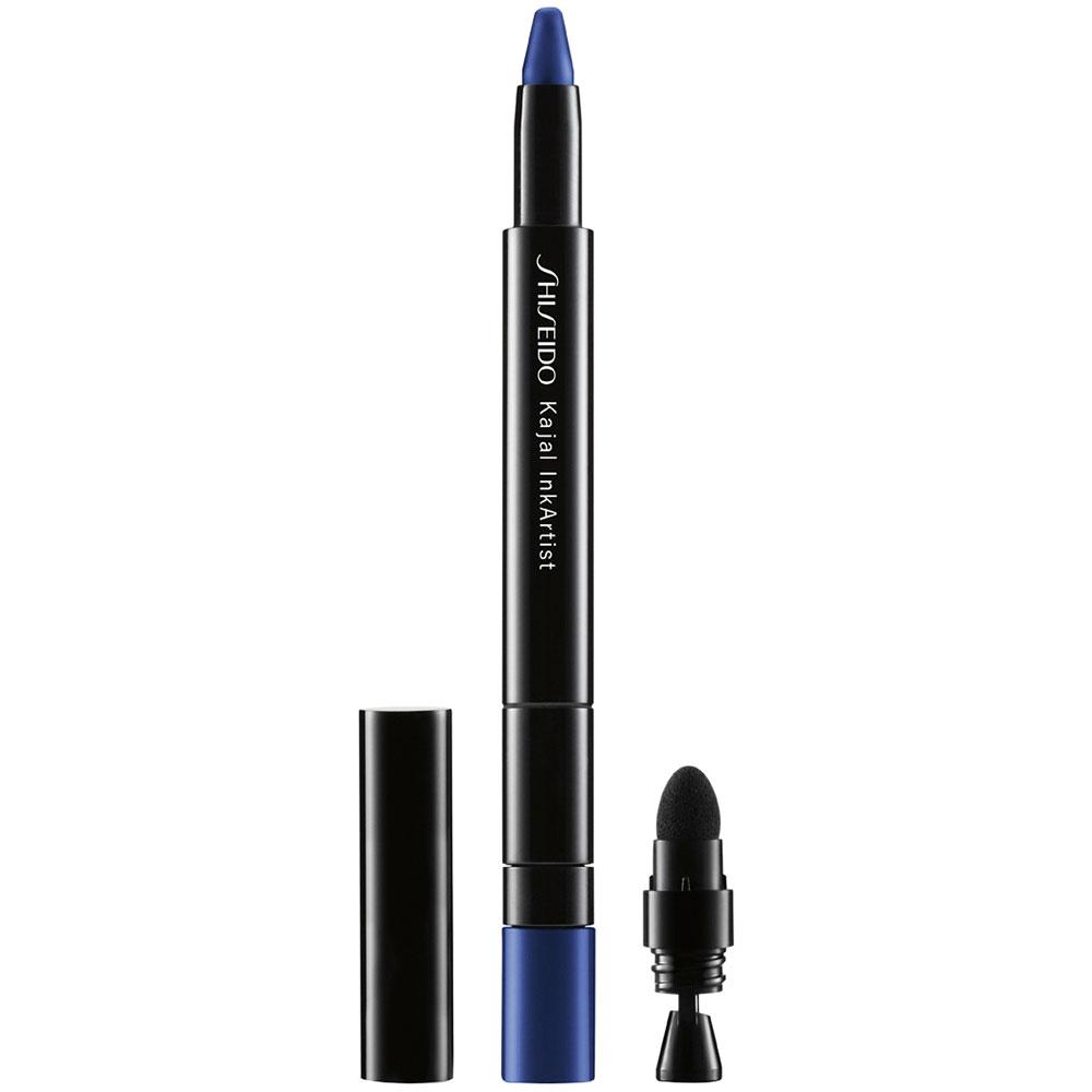 Shiseido Kajal InkArtist Shadow Liner Brow n. 08 gunjo blue