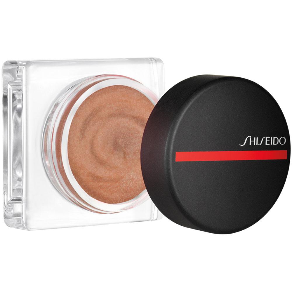 Shiseido Minimalist WhippedPowder Blush n. 04 eiko