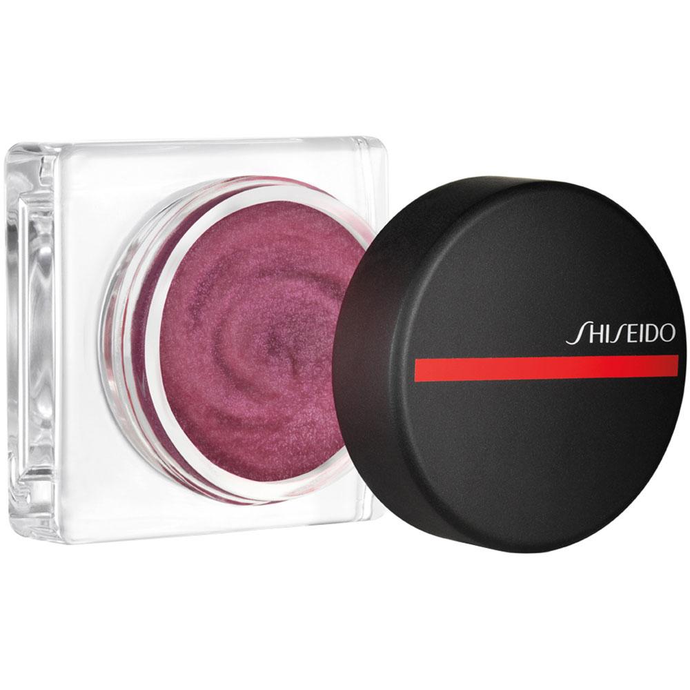 Shiseido Minimalist WhippedPowder Blush n. 05 ayao
