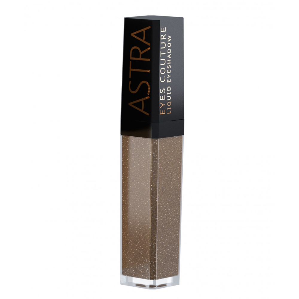Astra Eyes Couture Liquid Eyeshadow n. 06 7th avenue