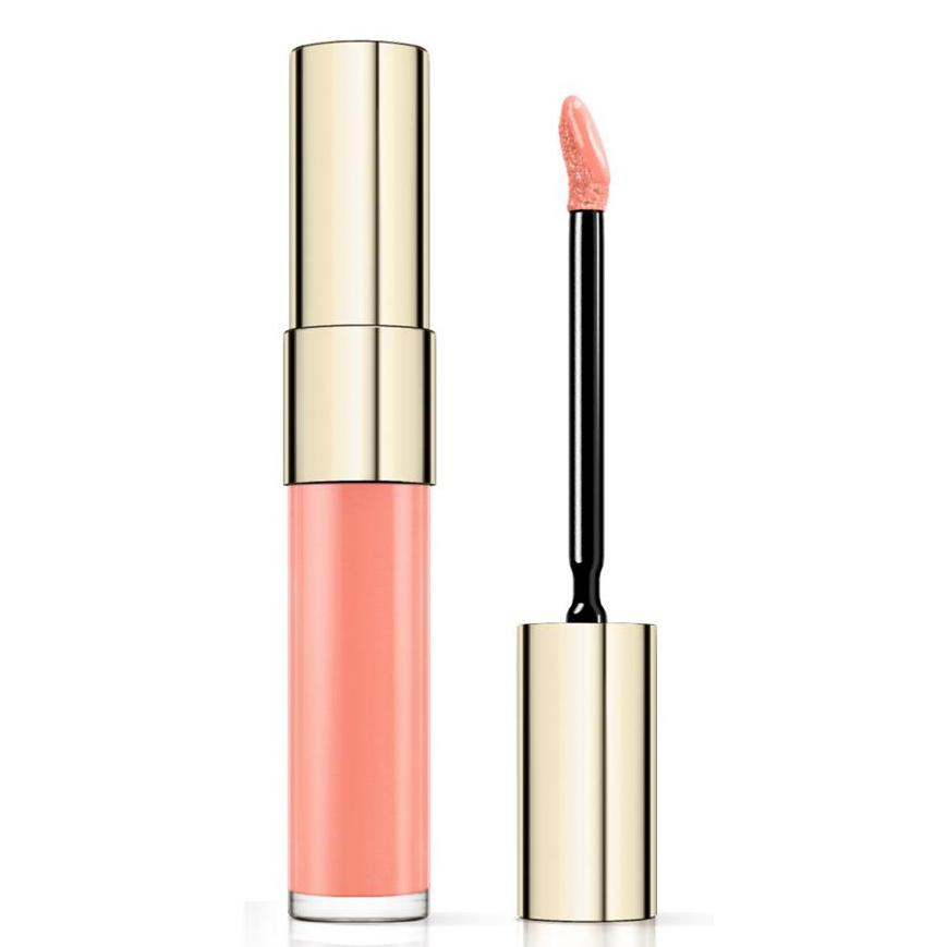 Helena Rubinstein Illumination Lips Gloss n. 03 coral nude