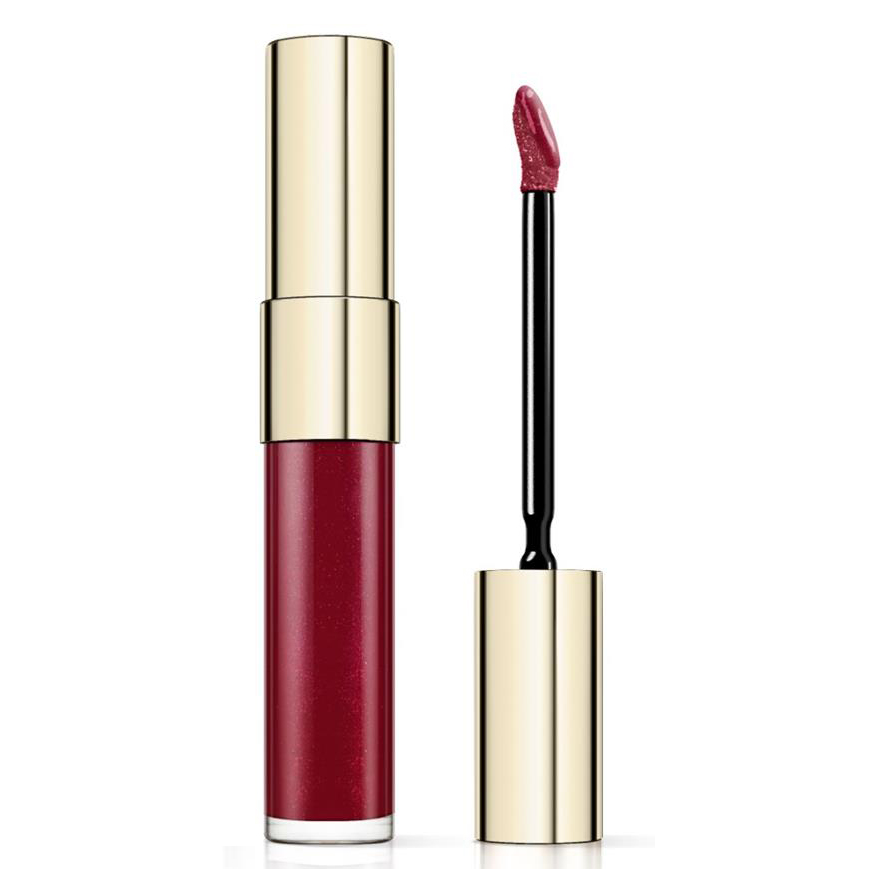 Helena Rubinstein Illumination Lips Gloss n. 06 scarlet nude