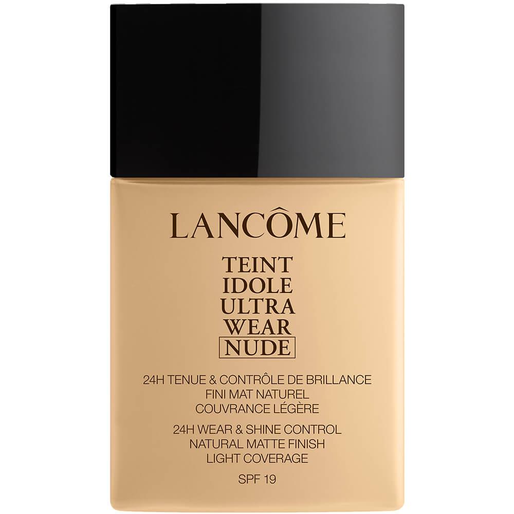 Lancome Teint Idole Ultra Wear Nude n. 010 beige porcelaine