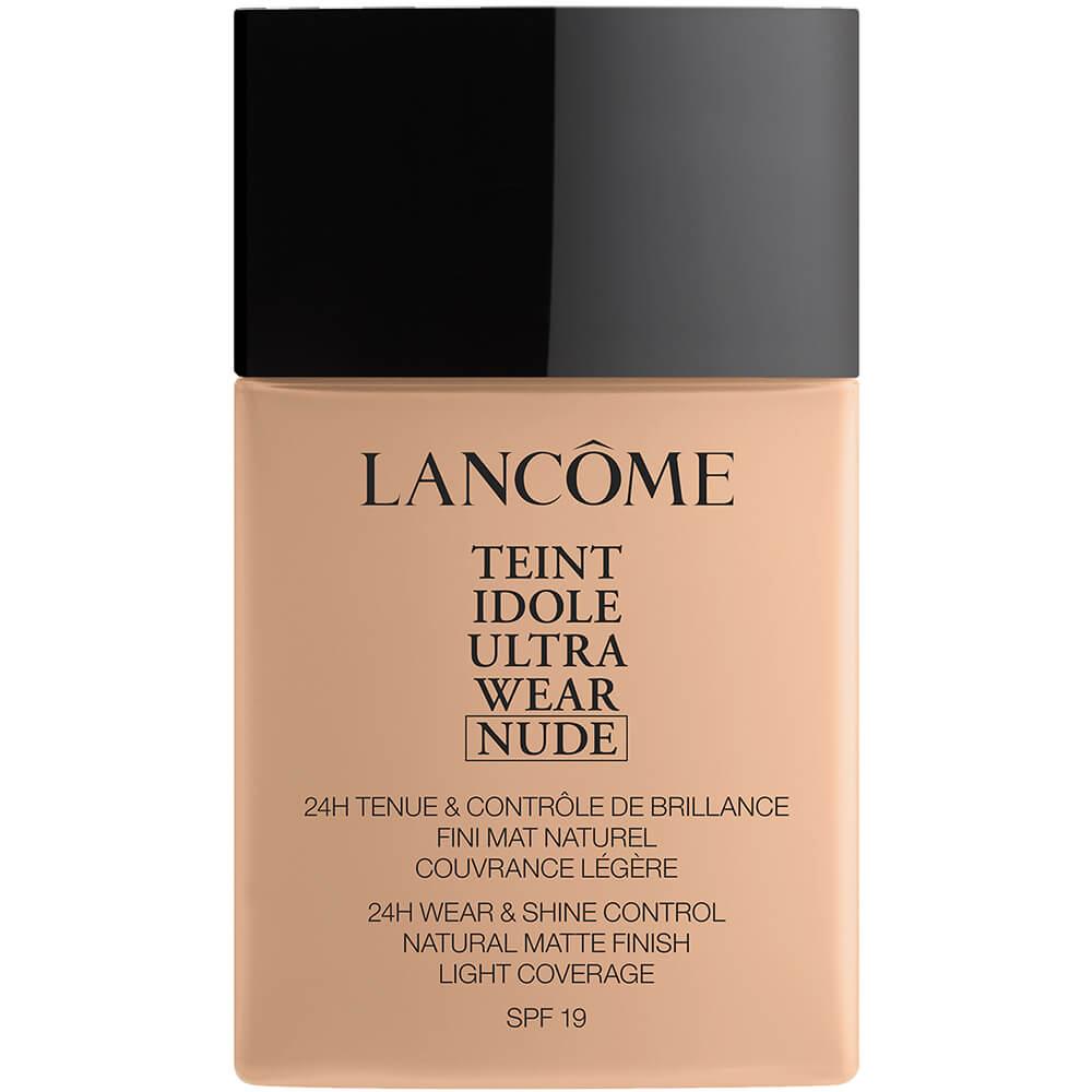 Lancome Teint Idole Ultra Wear Nude n. 02 lys rose