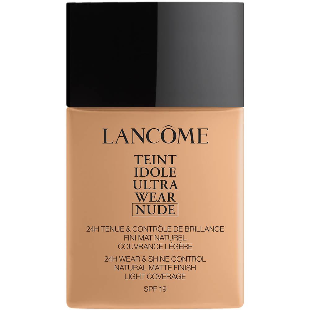 Lancome Teint Idole Ultra Wear Nude n. 03 beige diaphane
