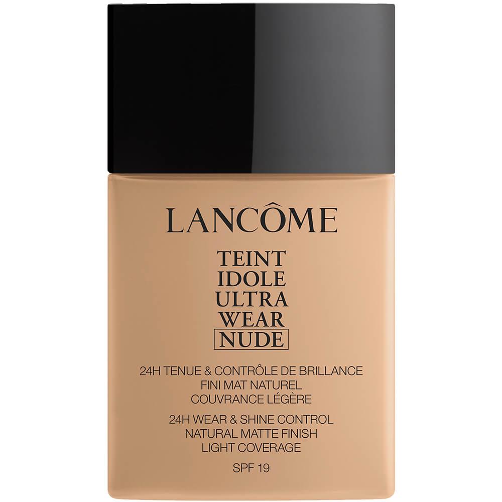 Lancome Teint Idole Ultra Wear Nude n. 04 beige nature
