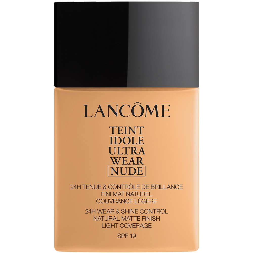 Lancome Teint Idole Ultra Wear Nude n. 05 beige noisette