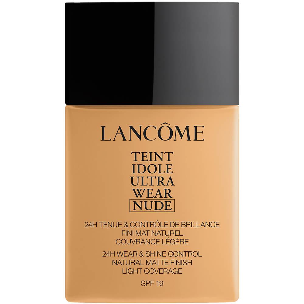 Lancome Teint Idole Ultra Wear Nude n. 055 beige ideal
