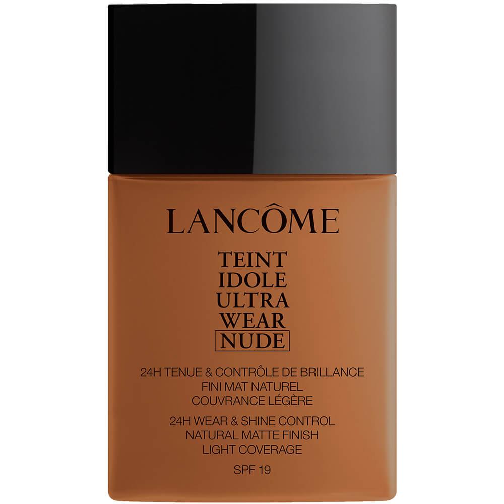 Lancome Teint Idole Ultra Wear Nude n. 12 ambre