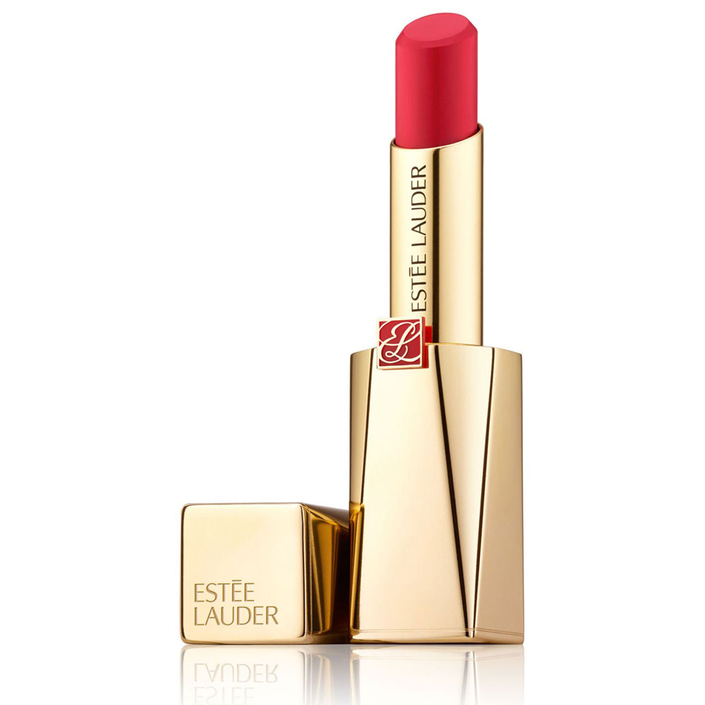 Estee Lauder Pure Color Desire Rouge Excess Lipstick n. 301 outsmart